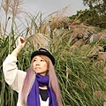 Yumi_28.JPG