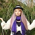 Yumi_30.JPG