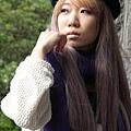 Yumi_36.JPG