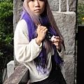 Yumi_35.JPG