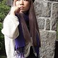 Yumi_37.JPG