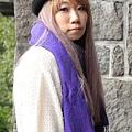 Yumi_38.JPG