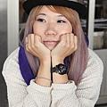 Yumi_41.JPG