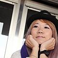 Yumi_42.JPG