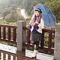 Yumi_44.JPG