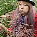 Yumi_47.JPG