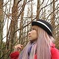 Yumi_48.JPG