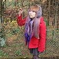 Yumi_59.JPG