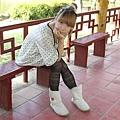 Yumi_61.JPG