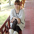 Yumi_62.JPG