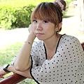 Yumi_63.JPG