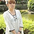 Yumi_67.JPG