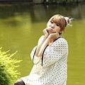 Yumi_73.JPG