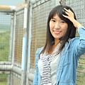 Erin_05