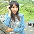 Erin_26