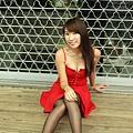 Erin_43.JPG
