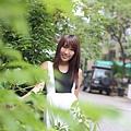 Erin_58.JPG