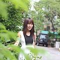 Erin_59.JPG