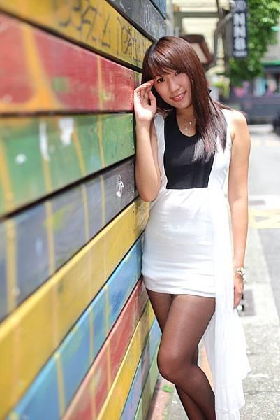 Erin_67.JPG