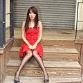 Erin_32.JPG