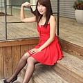 Erin_33.JPG