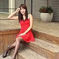 Erin_34.JPG