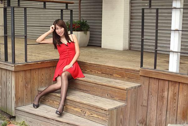 Erin_35.JPG