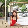 Erin_36.JPG