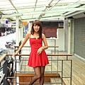 Erin_37.JPG