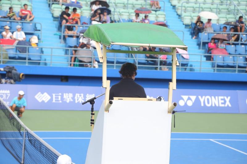 海碩盃_15.JPG