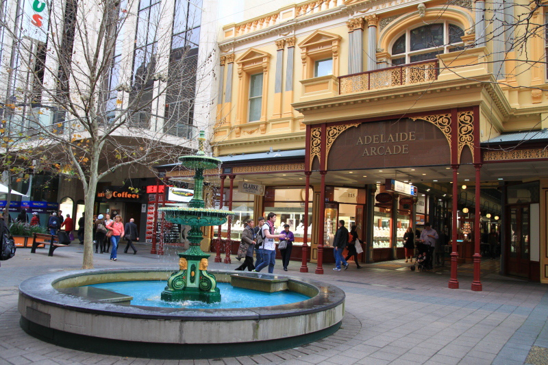 Rundle mall_16.JPG