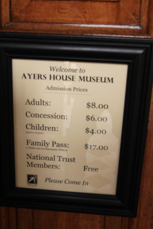Ayers house_07.JPG