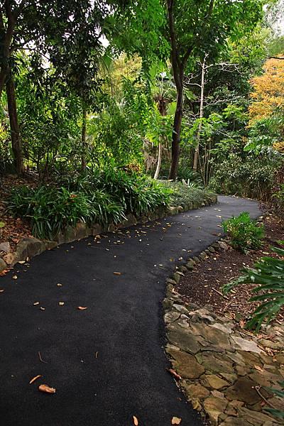 Botanic Gardens_30.JPG
