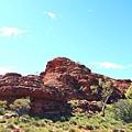 King Canyon14.JPG