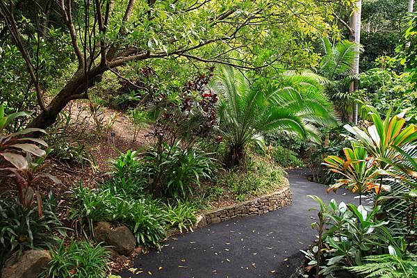 Botanic Gardens_32.JPG