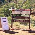 King Canyon02.JPG