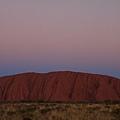 Uluru21.JPG