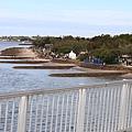 Ted Smout Bridge_09.JPG