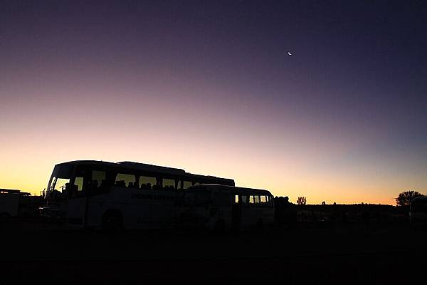 Uluru23.JPG