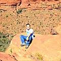 King Canyon26.JPG