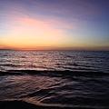 mildil sunset market2_15.JPG