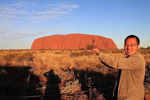 Uluru12.JPG