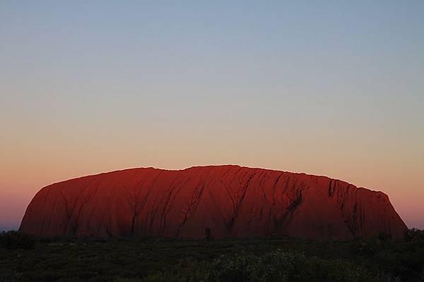Uluru17.JPG