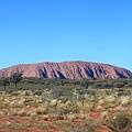 Uluru40.JPG