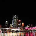 Brisbane 河岸夜景_27.JPG