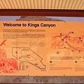 King Canyon01.JPG