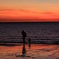 mildil sunset market2_23.JPG