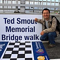 Ted Smout Bridge_08.JPG