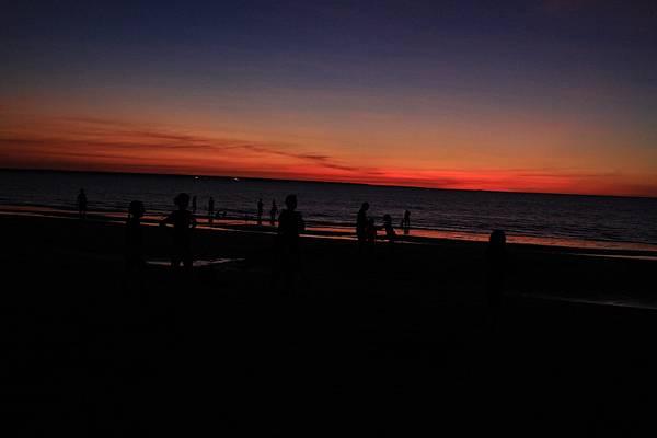 mildil sunset market2_26.JPG