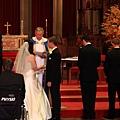 wedding_04.JPG
